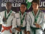 Campeonato Brasileiro de Judô - 2012