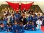 III Copa CTJ de Judô
