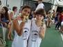 Open Infantil de Judô - 2011