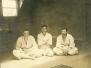 Sensei Yamashita