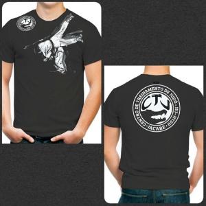 Novas camisetas JudoCTJ O que acharam? Se gostou por quehellip