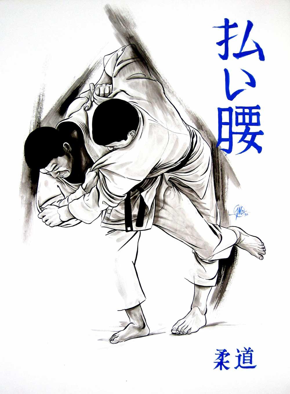 http://www.judoctj.com.br/wp-content/uploads/2010/02/Harai-goshi.jpg