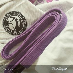 By @rezende_f #partiutreino #chicojudo #ctj #judo #salvador #bahia #itaigara #pituba…