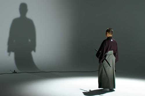 Post Thumbnail of Como aplicar o Hansei e Kaizen ao Judô e ao Jiu-Jitsu?