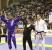Campeonato Europeu de Jiu-Jitsu 2015