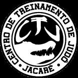 Centro de Treinamento de Judo Jacaré – CTJ